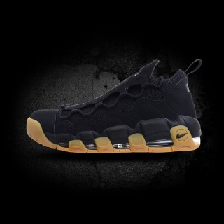 NIKE Patike AIR MORE MONEY