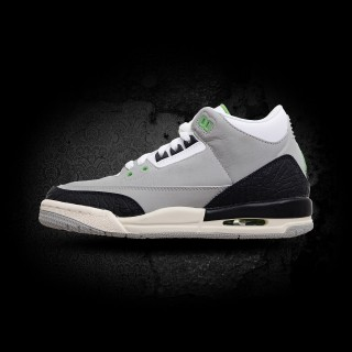 NIKE Patike AIR JORDAN 3 RETRO (GS)