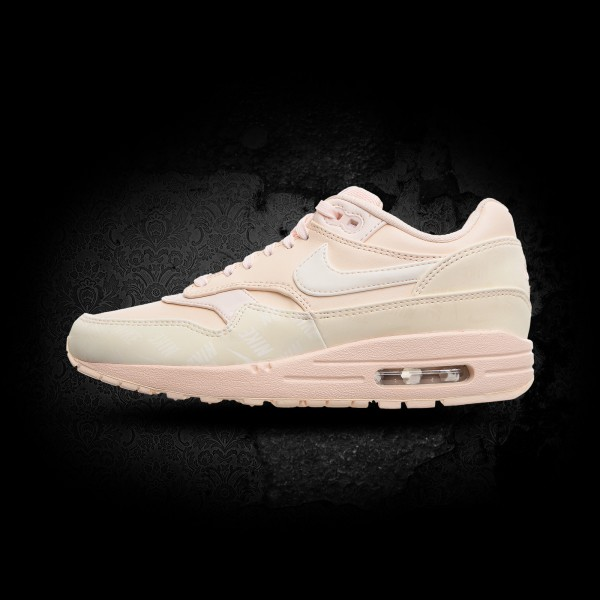 NIKE Patike WMNS AIR MAX 1 LX