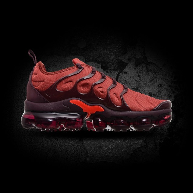 NIKE Patike W AIR VAPORMAX PLUS