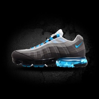 NIKE Patike AIR VAPORMAX '95