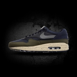 NIKE Patike NIKE AIR MAX 1 SE