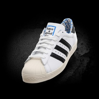ADIDAS Patike SUPERSTAR80s HAGT