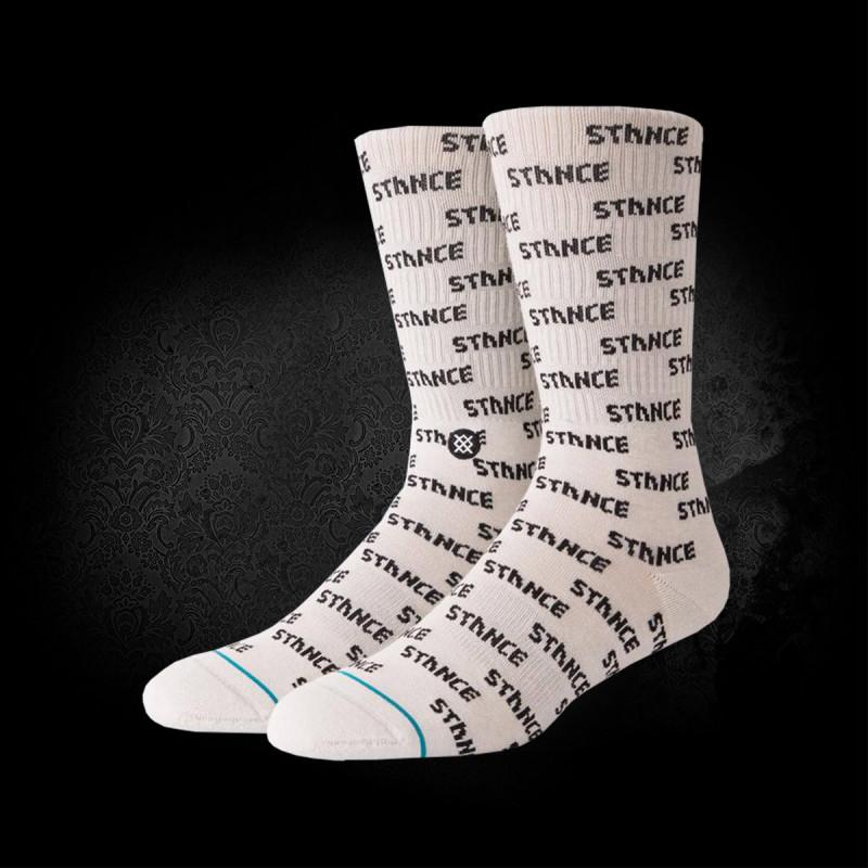 STANCE Čarape REPEAT