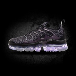 NIKE Patike AIR VAPORMAX PLUS