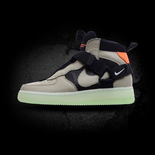 NIKE Patike AIR FORCE 1 UTILITY MID