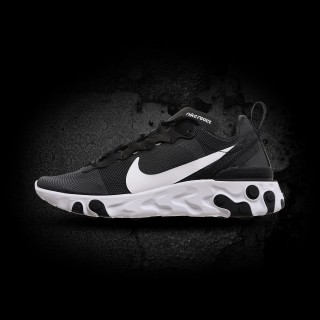 NIKE Patike W NIKE REACT ELEMENT 55