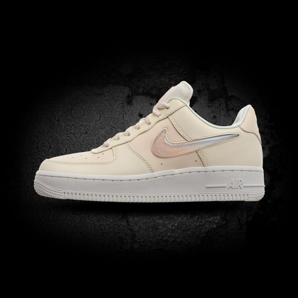 NIKE Patike W AIR FORCE 1 '07 SE PRM