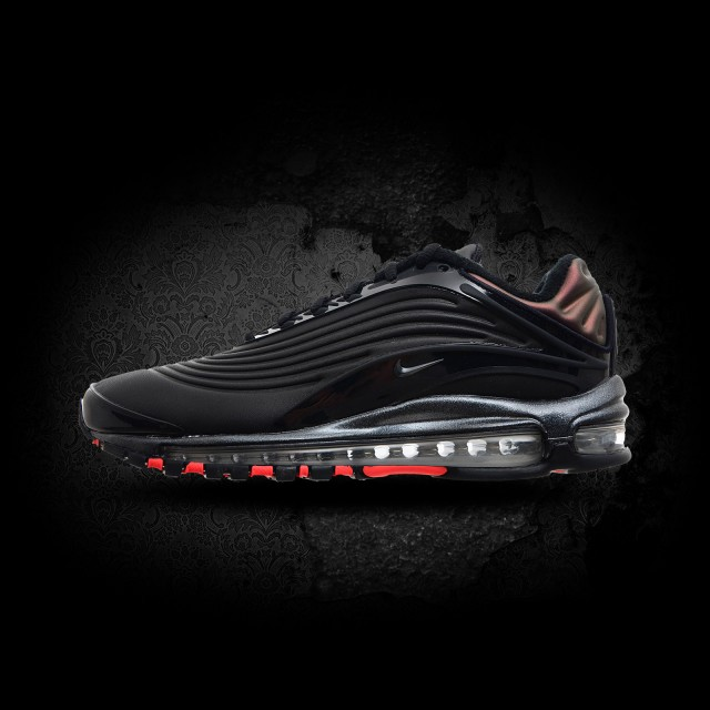 c549c23246a438 NIKE Patike AIR MAX DELUXE SE AO8284-001 | Tike.rs
