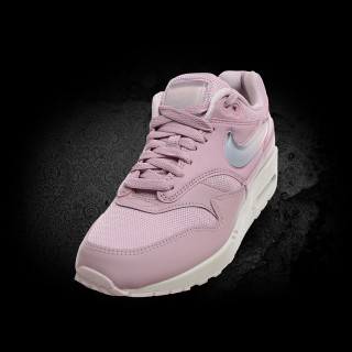 NIKE Patike W AIR MAX 1 JP