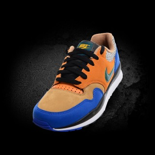 NIKE Patike NIKE AIR SAFARI SE SP19