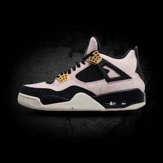 NIKE Patike WMNS AIR JORDAN 4 RETRO