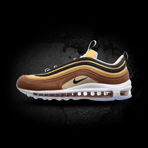 NIKE Patike NIKE AIR MAX 97