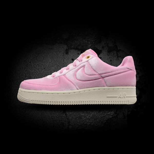 NIKE Patike AIR FORCE 1 '07 PRM 3