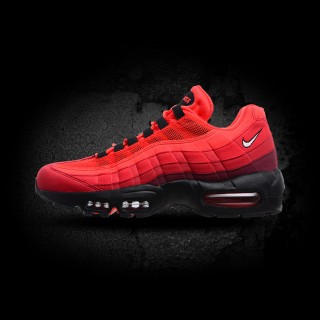 NIKE Patike NIKE AIR MAX 95 OG
