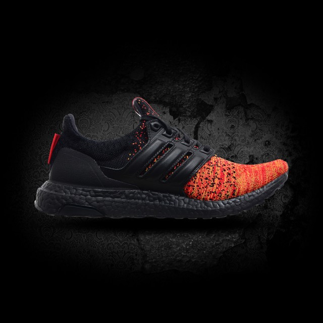 ADIDAS Patike UltraBOOST x GOT