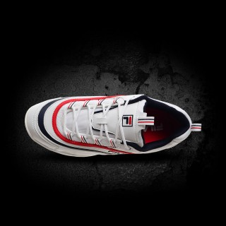 FILA Patike Fila Ray low