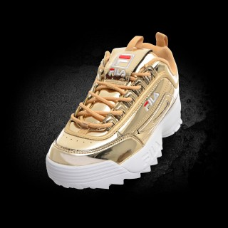 FILA Patike Fila Disruptor M low wmn