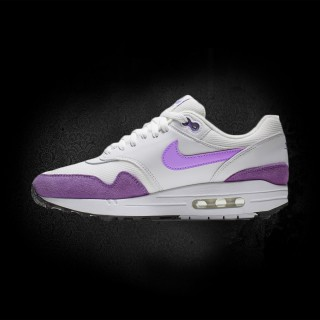 NIKE Patike WMNS AIR MAX 1