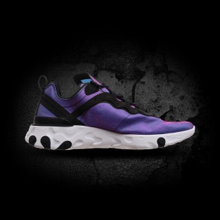 NIKE Patike NIKE REACT ELEMENT 55 PRM SU19