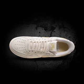 NIKE Patike AIR FORCE 1 '07 PRM 2