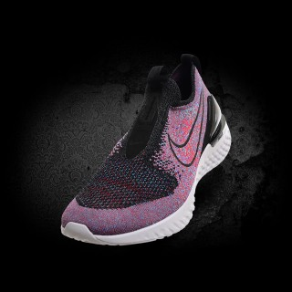 NIKE Patike NIKE EPIC PHANTOM REACT FK