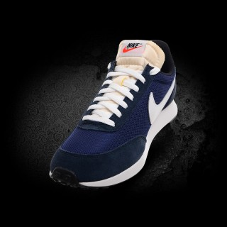 NIKE Patike NIKE AIR TAILWIND '79