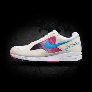 NIKE Patike NIKE AIR SKYLON II