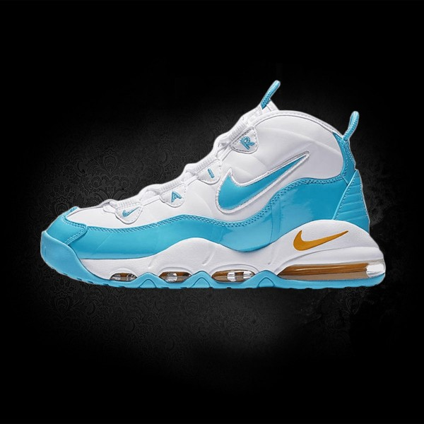 NIKE Patike AIR MAX UPTEMPO '95