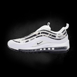 NIKE Patike W AIR MAX 97 SE