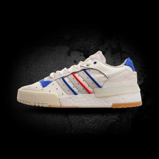 ADIDAS Patike RIVALRY RM LOW