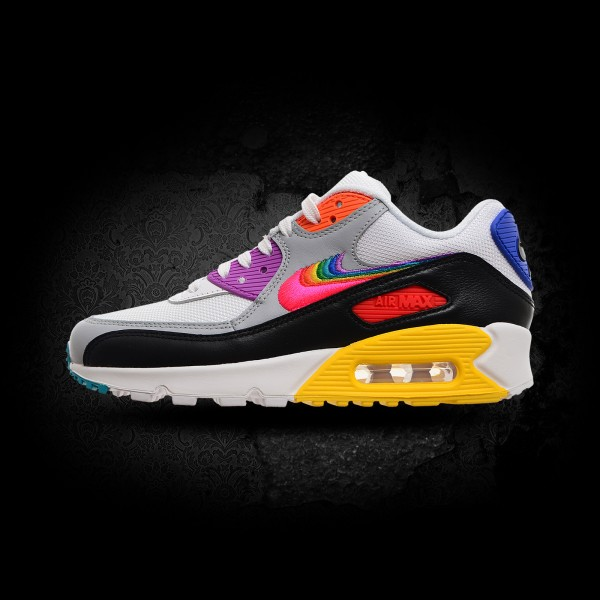 NIKE Patike AIR MAX 90 BETRUE