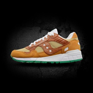 SAUCONY Patike Shadow 5000 Cafe du Monde
