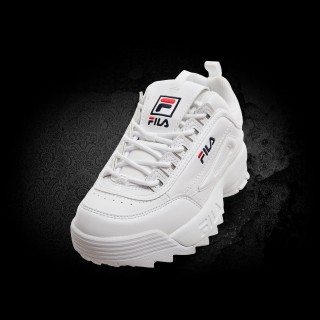 FILA Patike Fila Disruptor low wmn