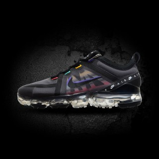 NIKE Patike AIR VAPORMAX 2019 SE
