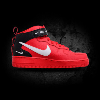 NIKE Patike AIR FORCE 1 MID '07 LV8