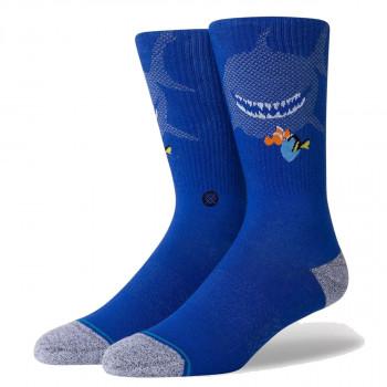 STANCE Čarape FINDING NEMO