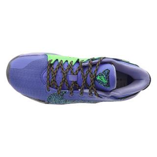 NIKE Patike Zoom Freak 2 Basketball Shoe