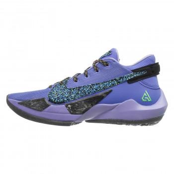 nike jordan aj4 nubuck shoes clearance women