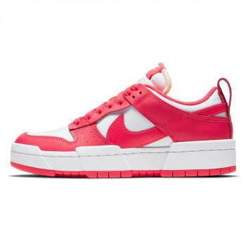 NIKE Patike Dunk Low Disrupt Women's Shoe