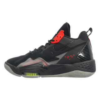 NIKE Patike Jordan Zoom '92 Men's Shoe
