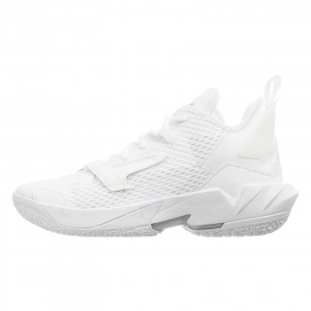 NIKE Patike JORDAN WHY NOT ZER0.4