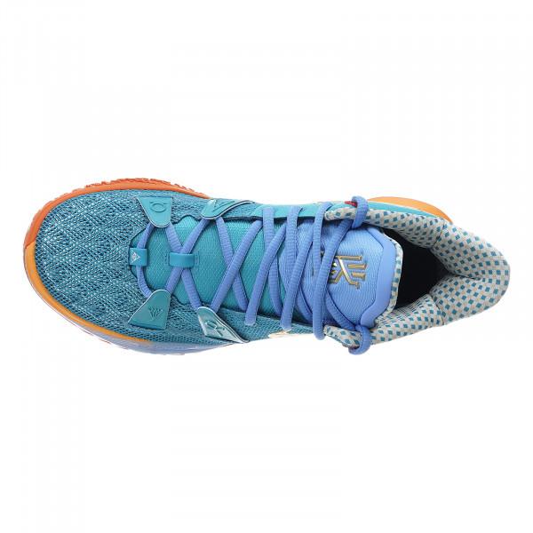 NIKE Patike Nike KYRIE 7 Men's Shoe