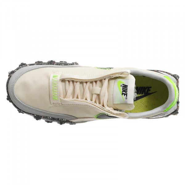 NIKE Patike Waffle Racer Crater Women's Shoe