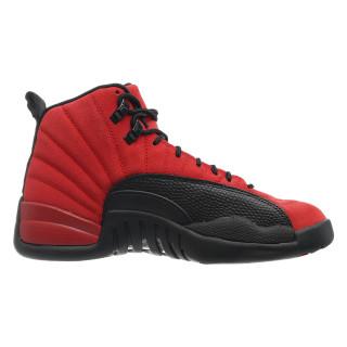 NIKE Patike Air Jordan 12 Retro Shoe