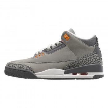NIKE Patike Air Jordan 3 Retro Shoe