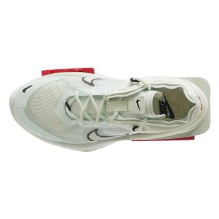 NIKE Patike Fontanka Edge Women's Shoe
