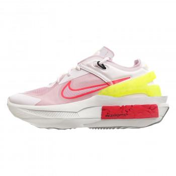 NIKE Patike Nike Fontanka Edge