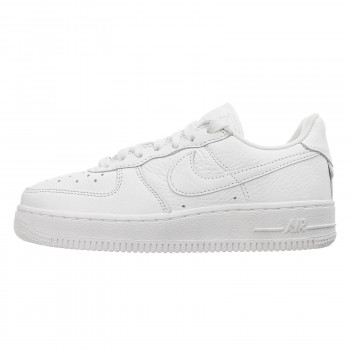 NIKE Patike NIKE Patike NIKE Patike AIR FORCE 1 '07 CRAFT