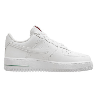 NIKE Patike Air Force 1 '07 LX Men's Shoe